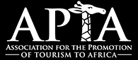 Member APTA - Association for the Promotion of Tourism to Africa